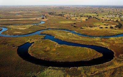 Wat kost een vakantie in Botswana?
